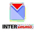INTER Immo